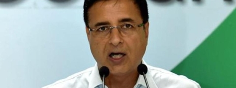 Auto companies slamming brakes on production reflective of 'Pangs of a Plunging Economy': Cong
