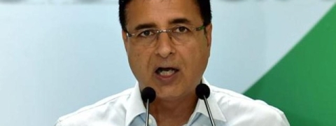 There is culture of disrespecting expertise under the BJP: Cong