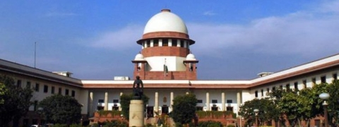 SC refuses to stay Madras HC order against expressway