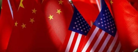 Sino-US trade: China sends positive messages