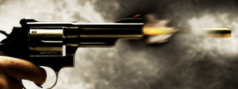 Woman, son shot at in Kanjhawla, Delhi, son serious