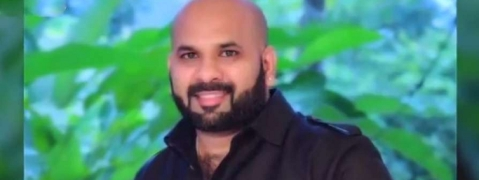 Mumbai police summon Binoy Kodiyeri in rape case