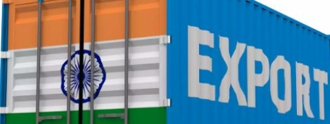 EEPC India backs govt on US GDP withdrawal