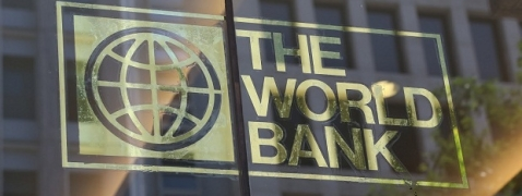 World Bank projects India growth at 7.5% in FY19-20