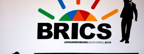 BRICS needs to work closer: Xi