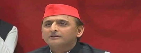 Akhilesh defies patch up efforts