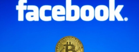 Facebook's new cryptocurrency project raises many a question