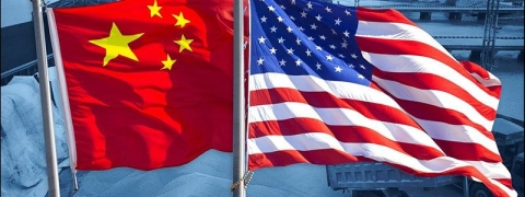 US, China to have trade talks ahead of Trump-Xi meeting