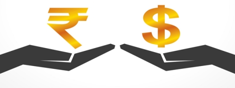 Rupee recovers 6 paise against USD