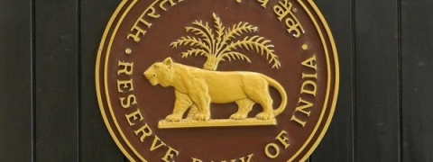 RBI revises Feb 12 circular; says defaults to be recognised within month