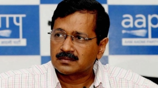 Delhi CM expresses concern over rise in crime with 9 murders in past 24 hours
