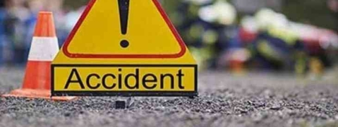 Two killed, one injured in Kishtwar accident
