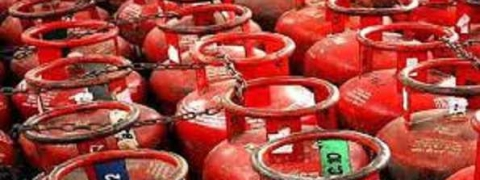 Half day hartal against gas price hike in Bangladesh