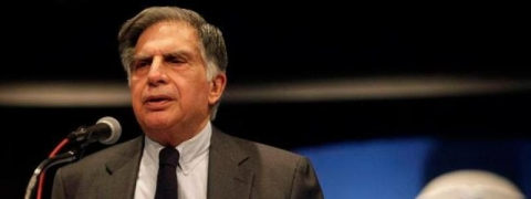 Bombay HC quashes defamation case against Ratan Tata, others