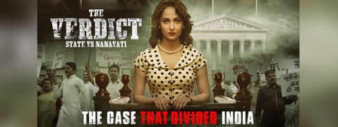 ALTBalaji's 'The Verdict-State Vs Nanavati' set to bring charm
