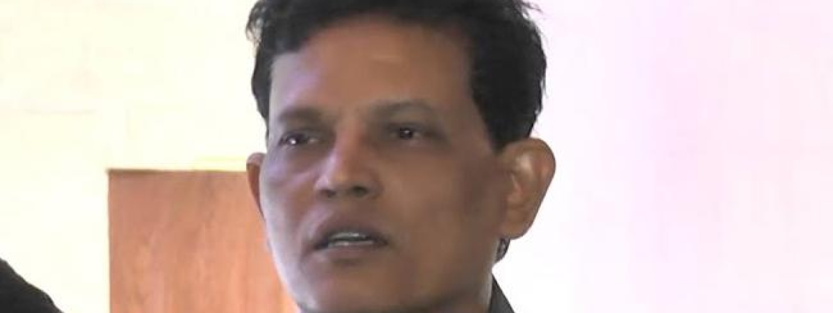 Top IAS officer quits in Telangana over discrimination