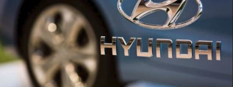 Hyundai Motor India CEO hails GST paring