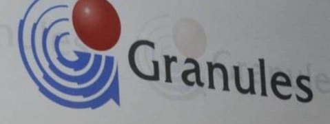Granules India's Q1 net profit up 61 pc at Rs 83 cr