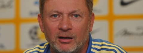 "Sweden's coach feels ""empty"" after World Cup defeat"