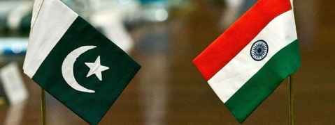 Pakistan shares list of 261 Indian prisoners