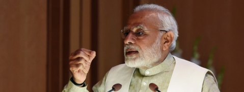 PM says Budget will boost India's development, empower poor and farmers