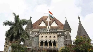Bombay HC nixes CRZ clearance for coastal road