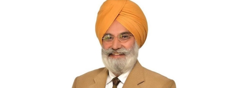 Chhina asks Sidhu to resign from Congress party too