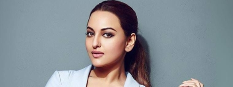 Sonakshi Sinha Clarifies in Cheating Case
