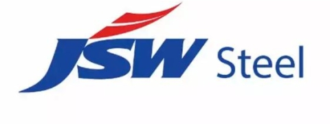 JSW Group ropes in IBSFINtech to automate its treasury operations