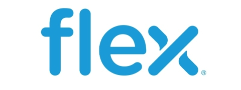 Flex opens new facility at Walajabad in TN