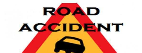 Seven killed in Pilibhit road mishap