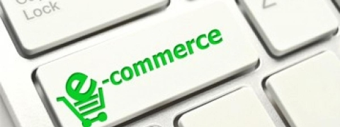Need stressed for an Indian e-commerce model