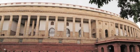 Budget session of Parliament likely to be extended: BJP sources