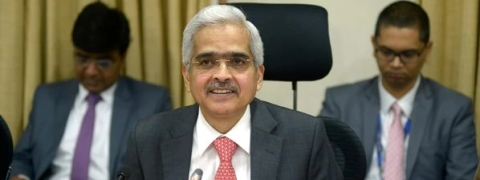 System has more than surplus liquidity, says RBI Guv