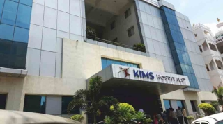 KIMS aims to perform 2000 kidney transplant surgeries in next 5 years: Dr Rao