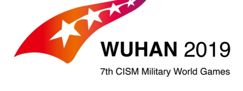 Ten-nation media delegation visits Military World Games in Wuhan