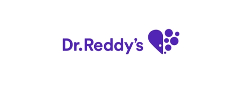 Dr Reddy's stops transaction with Upsher-Smith Lab