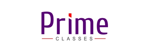 UK-based PrimeClass to launch online digital learning classes