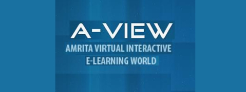 Amrita's E-Learning Platform launched