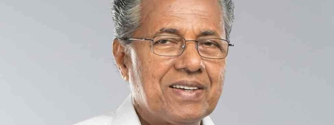 Kerala CM to inaugurate Tourism Champions Boat League on Aug 10