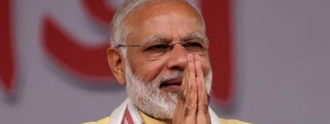 PM Modi to interact with women BJP lawmakers
