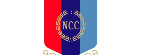 Administration seeks support of NCC cadets to wipe out menace of drugs in Jalandhar