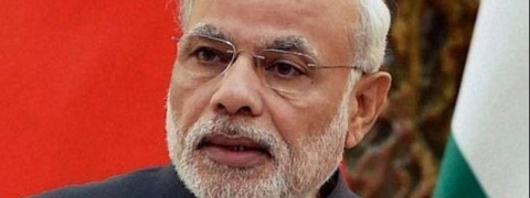 No pressure can decide India's stance on national security: PM