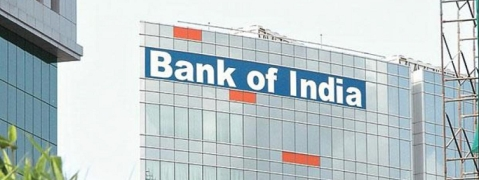Bank of India Q1 result: Net profit up 154 percent