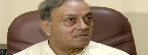 Rajya Sabha MP Sanjay Singh quits Congress