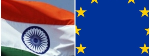 India, European Union hold talks on 'migration and mobility'
