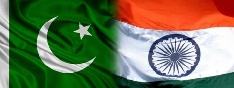 India has asked Pak to protect Hindus, stop targeting dissidents in Balochistan: MEA