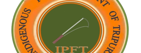 IPFT jumbo team left for Delhi to meet PM and HM