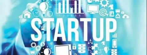 Big push, dedicated TV programme for startups