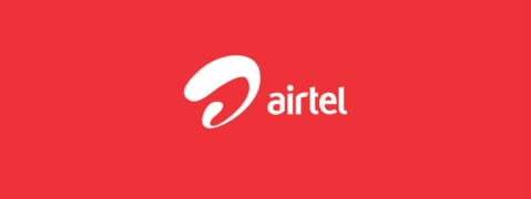 Airtel builds network for Digital UP